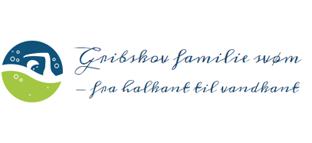 Gribskov Familie Svøm